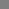 Значек квадрат серый 12 пт