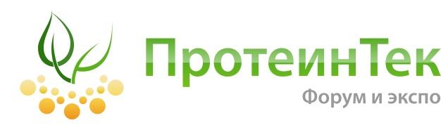 Proteintek_logo_rus