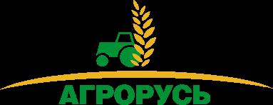 агрорусь_лого_1