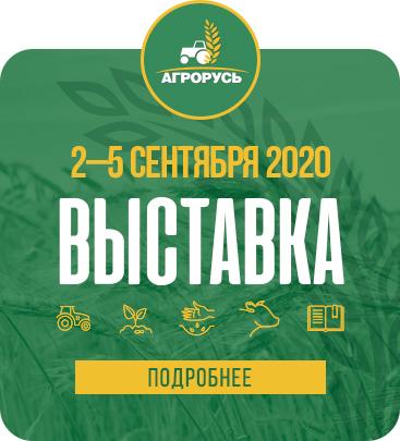 https://agrorus.expoforum.ru/uploads/location/cartochka_30092019.jpg