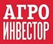 https://proxy.imgsmail.ru?email=marsvol%40bk.ru&e=1615790653&flags=0&h=akq4REfXxekbGDiB4QI-LA&url173=d3d3LmFncm9pbnZlc3Rvci5ydS91cGxvYWQvbWVkaWFsaWJyYXJ5L2Y1My9mNTNiOWY2Y2JhYTY1YmExMDRiM2YzNWE0ZjExNmU2ZC5wbmc~&is_https=1