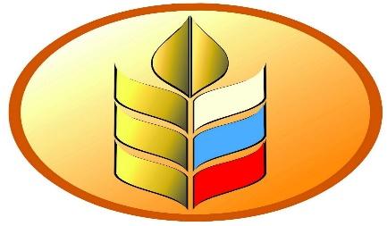 https://proxy.imgsmail.ru/?email=kormoproiz%40mail.ru&e=1619185964&flags=0&h=RBzNg5S4STUIobJ5naVjUw&url173=bXVsdGltZWRpYS5tZXNzYWdlLnZkbmgucnUvdnZjLVMvcGhvdG9zLzdhNzM0NzY2LTNhZTYtNGRkNS05ODA2LTJmNGUxYjNkNzU3ZC5qcGc~&is_https=1